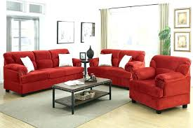 used living room furniture for cheap furniture sale online refurbished couch couches furniture for sale