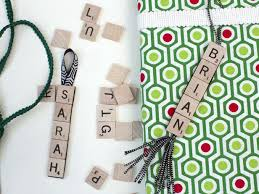 13 creative christmas gift wrapping ideas snappy pixels