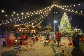Christmas Tree Lighting Eight Festive Christmas Tree Lighting Celebrations This Week In