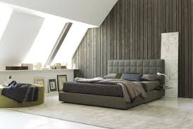 Feature Wall In Master Bedroom 50 Modern Bedroom Design Ideas