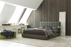 50 modern bedroom design ideas view in gallery