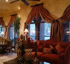Curtains And Drapes Ideas Decor 528 Best Beautiful Curtains Drapes Images On Pinterest Beautiful