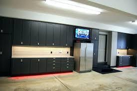 ikea garage storage hacks garage cabinets ikea garage storage cabinets awesome red metal