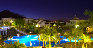 hotel suite villa maria in tenerife holiday resorts