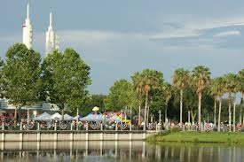 celebration florida wikipedia