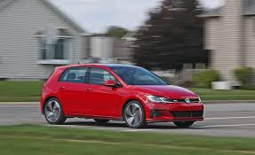 gti volkswagen 2018 2018 volkswagen golf gti 5 door pictures photo gallery car and