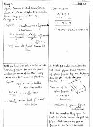 ideas about maths for grade 5 worksheets bridal catalog