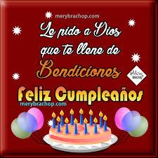 imagenes bonitas de cumpleaños para el facebook nuevos mensajes de cumpleaños cristianos bonitos y cortos para