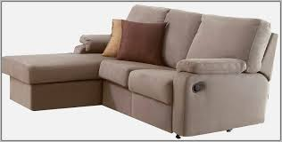 sectional couch with chaise and recliner fresh reclining chaise