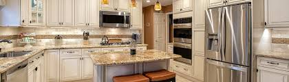 dk design kitchens reviews of dk kitchen design center andover nj us 07821