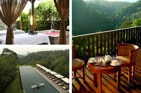 ubud u0027s most luxurious spas ultimate bali
