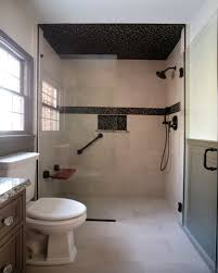 bathroom remodel richardson mckinney frisco dallas carrollton