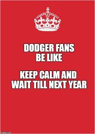 Make Keep Calm Memes - meme generator keep calm and carry on fantastic photographs 25 best