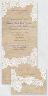 1035 best wedding invitations images on pinterest wedding