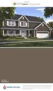 30 best cabin images on pinterest exterior paint colors house