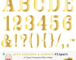 glitter gold letters alphabet glitter clipart alphabet gold