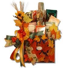 Office Gift Baskets Thanksgiving Gift Baskets Elegantly Expressed 847 277 1483