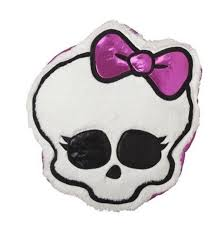Monster High Room Decor Ideas 10 Best Monster High Images On Pinterest Monster High