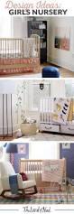 854 best nursery inspiration images on pinterest babies nursery