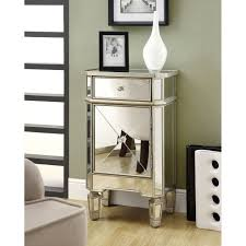 Bathroom Accent Cabinet 20 Captivating Tall Mirrored Cabinet Ideas Home Furniture
