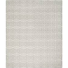 Overstock Com Large Area Rugs 78 Best Rugs Images On Pinterest Area Rugs Bedroom Ideas And