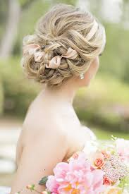 maid of honor hairstyles 20 gorgeous hairstyles for bridesmaids