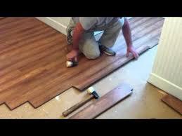 best 25 laminate flooring sale ideas on laminate