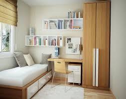 Ideal Bedroom Design 15 Ideal Bedroom Designs For Designmaz