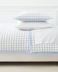 great sheets home décor made great with serena lily sheets