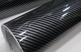 Dodge Ram Decals - new fits dodge ram truck fender hash bars vinyl racing stripes
