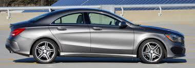 mercedes 2014 review 2014 mercedes cla250 autoblog