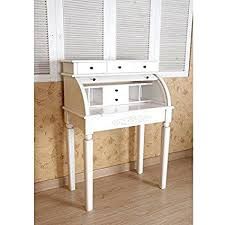 Small Roll Top Desk For Sale Small Roll Top Desk Antique For Sale Tandemdesigns Co