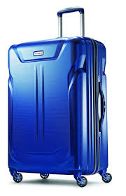suitcases 34 best id project suitcase images on pinterest suitcase