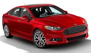 high mileage new cars how many are much for a used car used car advisor