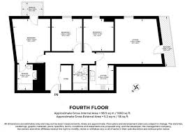 duckman tower lincoln plaza london e14 3 bedroom flat for sale