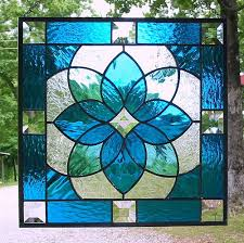 Home Windows Glass Design Top 25 Best Stained Glass Panels Ideas On Pinterest Stained