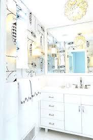 bathroom flush mount light best bathroom decoration