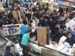 black friday fights in walmart your black friday brawl videos in all their glory cnet