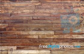 big wood wall stock photo royalty free image id 100151619