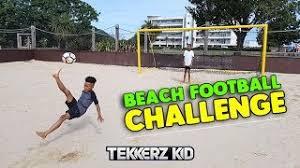 Challenge W2s Tekkerz Kid Vs W2s Bro Vs Bro Woodwork Challenge Clipzui