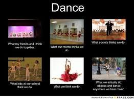 What We Think We Do Meme - dance moms memes dance refers to view jan dance world revolution