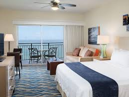 hotel marriott s beach place towers fort lauderdale fl booking com gallery image of this property