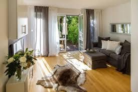 Wohnzimmer Einrichten Grundriss Reihenhuser Einrichten Wohnzimmer Im Reihenhaus Einrichten Tipps