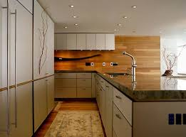 Most Beautiful Kitchen Designs Granite Kitchen Design Design Ideas For Most Beautiful Kitchens