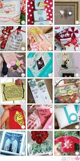 Diy Sewing Projects Home Decor 1100 Best Diy Gifts Images On Pinterest Gifts Projects And Crafts