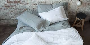 Best Cotton Sheet Brands These Sheets Are One Of The Best Purchases I U0027ve Ever Made U2014 Here U0027s