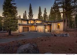 9606 dunsmuir way truckee ca 96161 real estate listing 20150324
