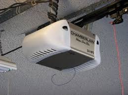 Kansas City Garage Door by Garage Door Opener Repair Archives Garage Door Repair Blogs
