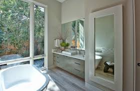 bathroom designs ideas home 21 peaceful bathroom design ideas for relaxation in your home
