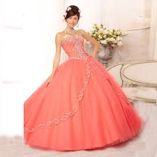 orange quinceanera dresses fashion tulle gown quinceanera dresses 2017 blue orange